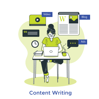 best-content-writing-marketing-services-agency-in-nagpur-india-digital-prayas